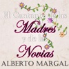 Alberto Margal