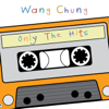 Wang Chung - Dance Hall Days (Re-Recording) ilustración