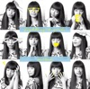 fighting-Φ-girls - EP ジャケット写真