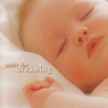 Brahms Lullaby - Music for Dreaming