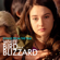 White Bird in a Blizzard (Songs from the Film) - Various Artists