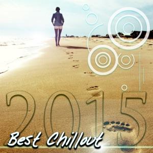 Chillout - Hotel Chillout Ibiza