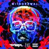 Withdrawal - EP, Twista & Do or Die