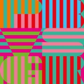Panda Bear - Boys Latin