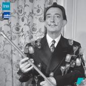 Radioscopie: Salvador Dalí
