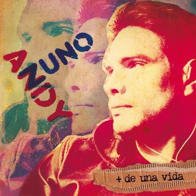 Mas De Una Vida - Andy Zuno