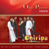 Grupo Chiripa - Mambo Lupita