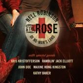 Nell Robinson - American Anthem