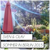 Sommer in Berlin (New Summer Radio)
