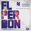 El Perdón (Forgiveness) [Erick Morillo Vocal Mix] - Single, Nicky Jam & Enrique Iglesias