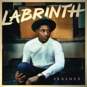 Labrinth - Jealous