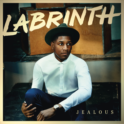 Jealous - Labrinth song