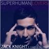 Superhuman Lovers Single