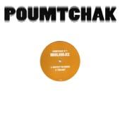 Poumtchak #1 - EP