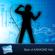 Digital Bath (In the Style of Deftones) [Karaoke Version] - The Karaoke Channel