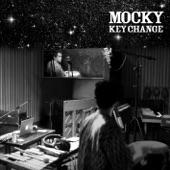 Mocky - Whistlin
