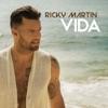 Vida (Remixes)