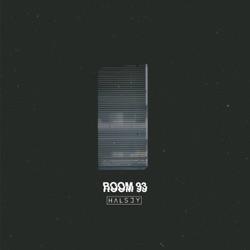 View album Halsey - Room 93 - EP