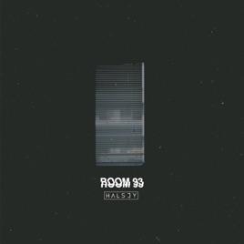 Room 93 - EP par Halsey sur Apple Music