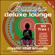 Various Artists - Buddha Deluxe Lounge, Vol. 10 - Mystic Bar Sounds (Bonus Track Version)