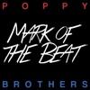 Poppy Brothers