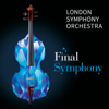Final Symphony - Music From Final Fantasy VI, VII and X - London Symphony Orchestra & Katharina Treutler