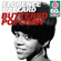 Buttered Popcorn (Remastered) - Florence Ballard