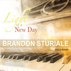 Brandon Sturiale - Lake Placid