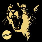 Classics-Ratatat