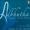 Adbhutha