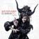 Blood + Love - Meinhard