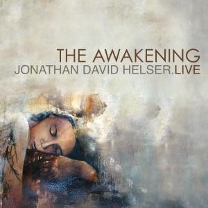 Jonathan David - Inheritance (Live) [feat. Graham Cooke]