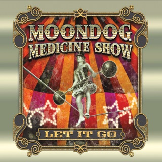 Moondog Medicine Show on Apple Music