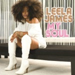 Leela James - I Ain't New To This