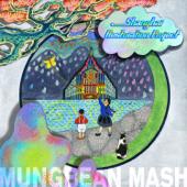 Mungbean Mash (feat. Zhang Le)