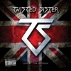 Live At the Astoria, Twisted Sister