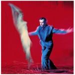 Peter Gabriel - Washing of the Water