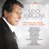 Mitten im Leben - Das Tribute Album - Udo Jürgens