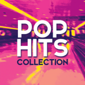 Pop Hits Collection