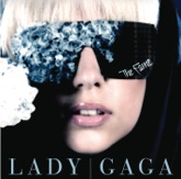 The Fame