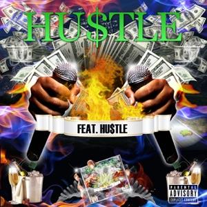 Hustle - Workin 4 the Man feat. Jacob Latimore