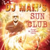 Sun Club - EP