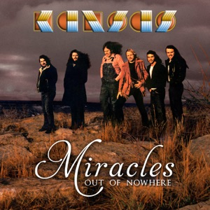Kansas - Time for a New Record