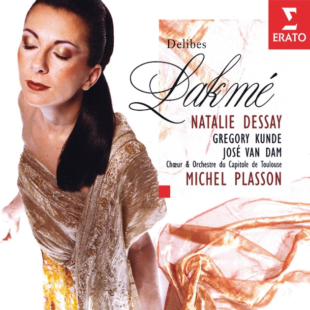 natalie dessay flower We try to sweep the little flowers and decorative mannerisms away  • natalie dessay and laurent naouri in recital is at emirates palace on sunday, april 10.