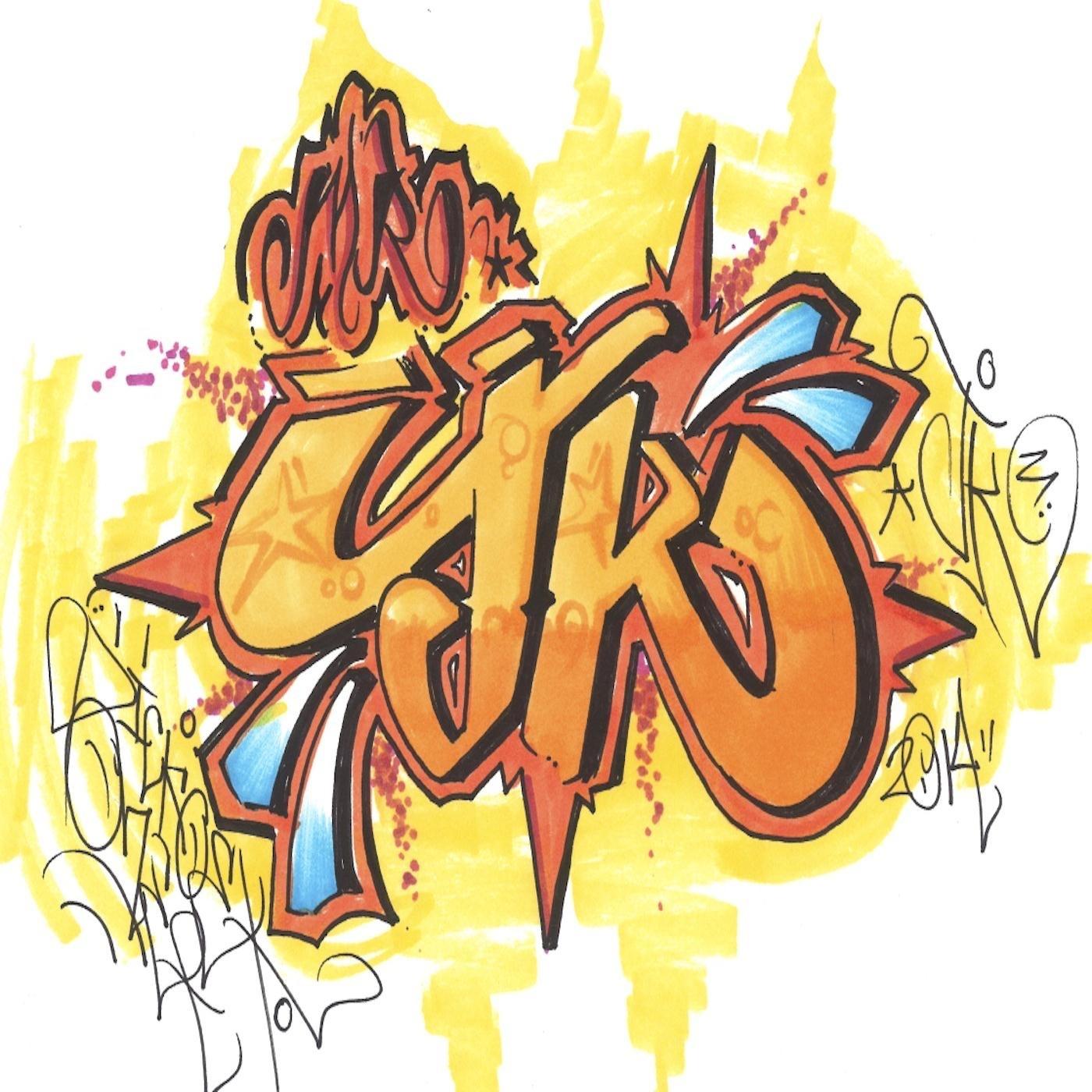 Jk EP