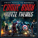 Avengers Assemble (Cover Version) - The True Believers Film Orchestra