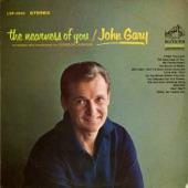 John Gary - Dear Heart