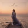 Earth Patravee - Sky & Sea artwork
