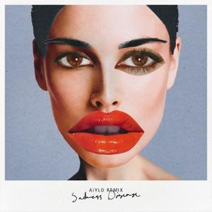 Sadness Disease (AiYLO Remix) - Single Mp3 Download