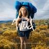 Wild (Original Motion Picture Soundtrack)